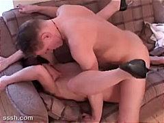 Porn: Ֆանտազիա, Էրոտիկ, Տնային, Զույգ
