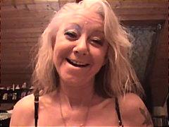 Порно: Европейки, Раком, Блондинки, Домашнее Порно