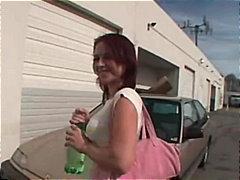 Porn: Երկու Կին Մեկ Տղամար, Պոռնո Աստղ, Ռասաների Միջև