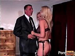 Pornići: Svršavanje, Oralni Seks, Svršavanje Po Faci, Plavuše