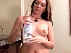 Porno: Milf, Suhuvõtmine, Koerapoos, Emme