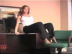 Porn: Բարձրակրունկներ, Սոլո, Սիրողական, Մաստուրբացիա