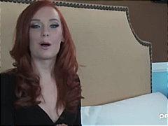 جنس: صهباوات, بنات جميلات, واقعى, نجوم الجنس