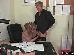 Pornići: Evropski, Realno, Pušenje Kurca, Štikle