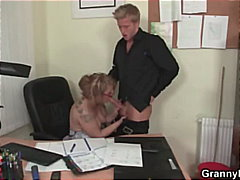 Porno: Avropa, Real, Çalanşik, Kabluk