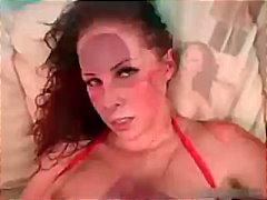 Porn: Պոռնո Աստղ, Հետույք, Մեծ Կրծքեր, Մեծ Կրծքեր