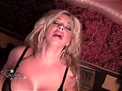 Porn: Ֆետիշ, Պոռնո Աստղ, Ծիծիկավոր, Սոլո