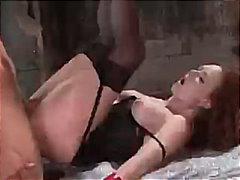 Porn: Seks V Odprto Ritko, Analno, Bdsm, Privezana