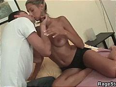 Porn: Կոշտ, Եվրոպական, Կոպիտ, Հարդքոր