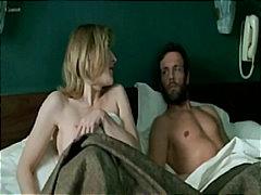 Pornići: Seks Traka, Golotinja, Poznate Ličnosti, Poznate Ličnosti