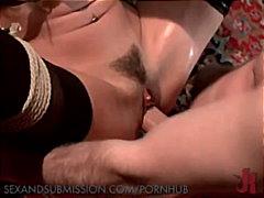 Porno: Sifətə Tökmək, Anal, Fetiş, Üstünə Qurtarmaq