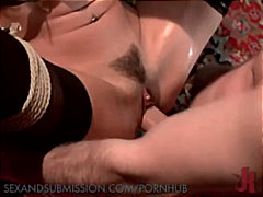 Porn: चेहरे का, गुदामैथुन, कामोत्तेजक
