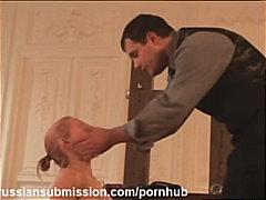 Porno: Avropa, Şillələmək, Bdsm, Irgənc