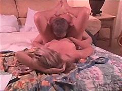 Pornići: Brineta, Erotski, Celebrity