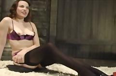 Porn: चुभोना, कामोत्तेजक
