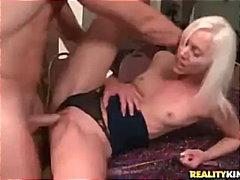 Porno: Ağır Sikişmə, Ana, Arvad, Çalanşik