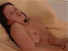 جنس: أفلام منزلية, هواه, سحاقيات, سحاقيات
