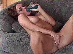 Pornići: Riblja Mreža, Igračka, Masturbacija, Kompilacija