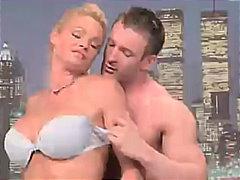 Porno: Üstünə Qurtarmaq, Yəkə Göt, Çalanşik, Real