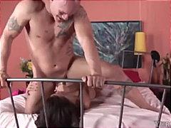 Lucah: Si Rambut Perang, Bintang Porno, 69, Porno Hardcore