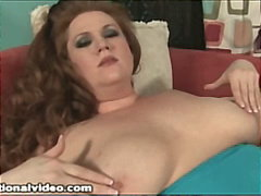 Pornići: Solo, Prstenjačenje, Masturbatori, Debeli