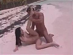 Porn: वीर्य निकालना