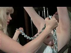 Porn: Դոմինացիա, Տուտուզին Խփել, Կոպիտ, Կապկպած