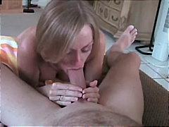 Porn: Մոտիկ Պլան, Տնային Տնտեսուհի, Սիրողական