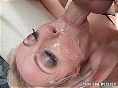 pornhub dzila rikle liels