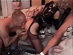 Porno: Çəkməli, Fetiş, Kkq, Çalanşik