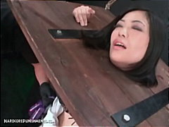 Porn: Էքստրիմ, Սադո-Մազո, Ծառա, Ճապոնական