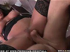 Porno: Böyük Döşlər, Brazilyalı, Böyük Döşlər, Döşarası