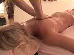 Porn: Ֆետիշ, Դեռահասներ, Մինետ, Իրական