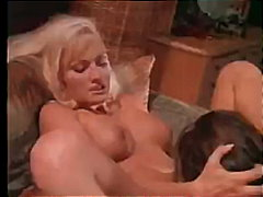 pornhub manila expose 10