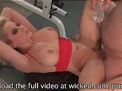 Porn: Իրական, Հետույք, Շեկո, Թաց