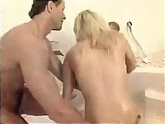 Porn: Fafanje, Hardcore, Majhni Joški, Bejba