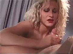 Porn: वीर्य निकालना, बड़े स्तन