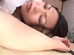 Porn: Prijatelj, Hentai, V Najlonkah, Spletna Kamera