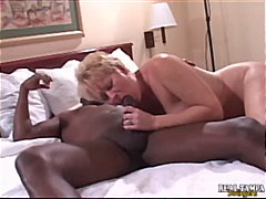 Porno: Interracial, Mamada, Rosses, Hardcore