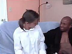 Porno: Ji Smauko, Kasytės, Mokykloje, Oralinis Seksas