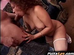 Porno: Balaca Döşlər, Çalanşik, Ana, Qaralar