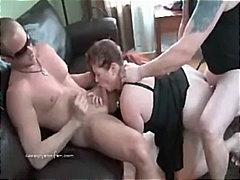 Porn: Կարմրահերներ, Չաղլիկ, Խումբ, Մինետ