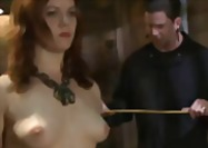 Porn: Կոպիտ, Ֆետիշ, Տուտուզին Խփել, Փոքր Ծիծիկներ