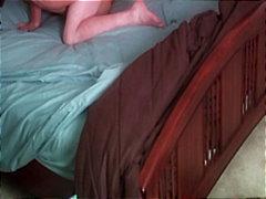 جنس: هواه, قبلات, أفلام منزلية