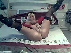 Porn: घर में तैयार, खिलौना, नकली लंड