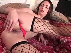 Porn: मूठ मारना, उंगली, एंड़ियां
