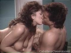 Porn: Ֆետիշ, Յուղ, Հնաոճ, Օրալ