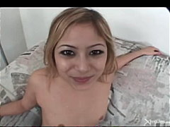 Porno: Sperma Ant Veido, Paaugliai, Ejakuliacija Į Vidų, Spermos Šaudymas
