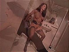 Porno: Derdhja E Spermës, Me Taka, Me Brekë, Në Banjo