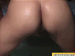 Porn: Դրսում, Մատներ, Տեսակետով Պոռնո, Ֆետիշ